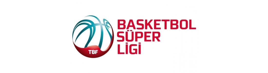 Turkish Basketball League