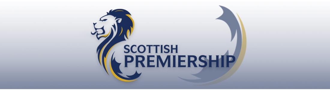 Scottish Premiership