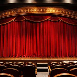 Amadeus Zorlu PSM - 17 October 2021 Theatre