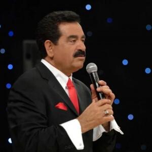 İbrahim Tatlıses 25 September Kuruçeşme Concert