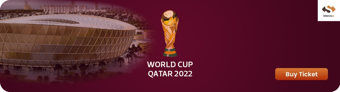 https://www.biletwise.com/en/fifa-world-cup-2022-tickets